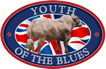 Youth of the Blues